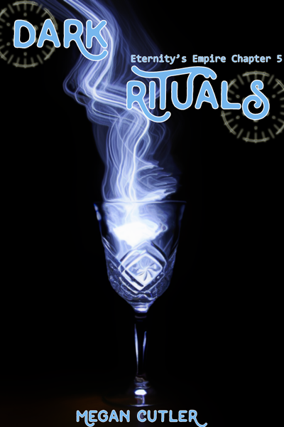 dark-rituals-600
